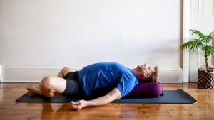 What everyone out to know about yoga and flexibility @ Mala Yoga Fremantle Perth