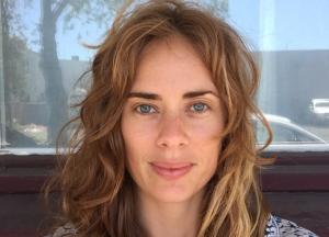 Jennieka Mala Yoga teacher, Fremantle Perth