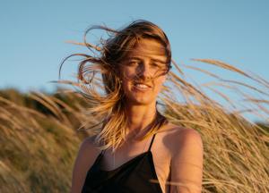 Julia Mala Yoga teacher, Fremantle Perth